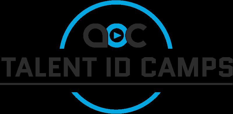 AOC Talent ID Camps